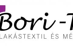 Bori-Tex logo