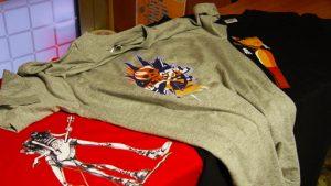 pólónyomás, pólónyomtatás, egyedi póló, fényképes póló, pólókészítés, pólónyomás Szombathely, pólónyomtatás Szombathely, pólókészítés Szombathely, reklámpóló Szombathely,