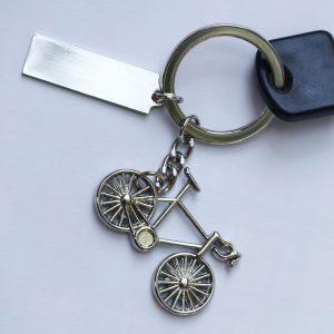 fém kulcstartó, gravírozható kulcstartó, gravíros kulcstartó, fém kulcstartó Szombathely, kulcstartó Montázs Műhely