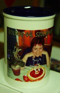 fényképes ceruzatartó, fényképes váza, kerámia ceruzatartó, kerámia váza, fényképes ceruzatartó Szombathely, fényképes váza Szombathely