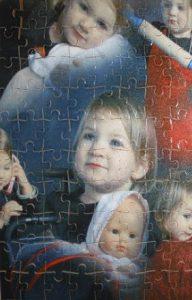fényképes kirakó, fényképes puzzle, egyedi kirakó, egyedi puzzle, puzzlekészítés, puzzlenyomás, kirakó saját fényképből, puzzle saját fényképből, puzzle Szombathely, kirakó Szombathely