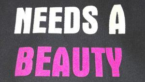 flock fólia, egyedi póló, fényképes póló, feliratos póló, pólókészítés, pólókészítés Szombathely, pólónyomás, pólónyomás Szombathely, pólónyomtatás, pólónyomtatás Szombathely