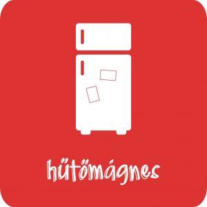 fényképes ajándék, hűtőmágnes, hűtőmágnes Szombathely, egyedi hűtőmágnes, egyedi hűtőmágnes Szombathely, fényképes hűtőmágnes, fényképes hűtőmágnes Szombathely, hűtőmágnes készítés Szombathely, hűtőmágnes Montázs Műhely
