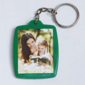 fényképes kulcstartó, egyedi kulcstartó, fényképes műanyag kulcstartó, színes kulcstartó, saját fotós kulcstartó, kulcstartó Szombathely, kulcstartó Montázs Műhely
