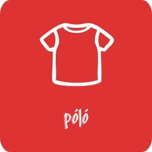fényképes ajándék, pólónyomás, egyedi póló, póló feliratozás, fényképes póló, pólókészítés, póló Szombathely, pólónyomás Szombathely, pólónyomás Montázs Műhely