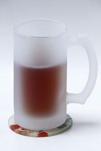 poháralátét, egyedi poháralátét, fényképes poháralátét, egyedi poháralátét szett, parafa poháralátét, poháralátét készítése, poháralátét Szombathely, poháralátét Montázs Műhely, üveg poháralátét