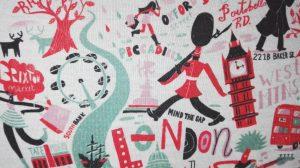 egyedi póló, fényképes póló, pólónyomás, pólónyomás Szombathely, pólónyomtatás, pólónyomtatás Szombathely, pólókészítés, pólókészítés Szombathely