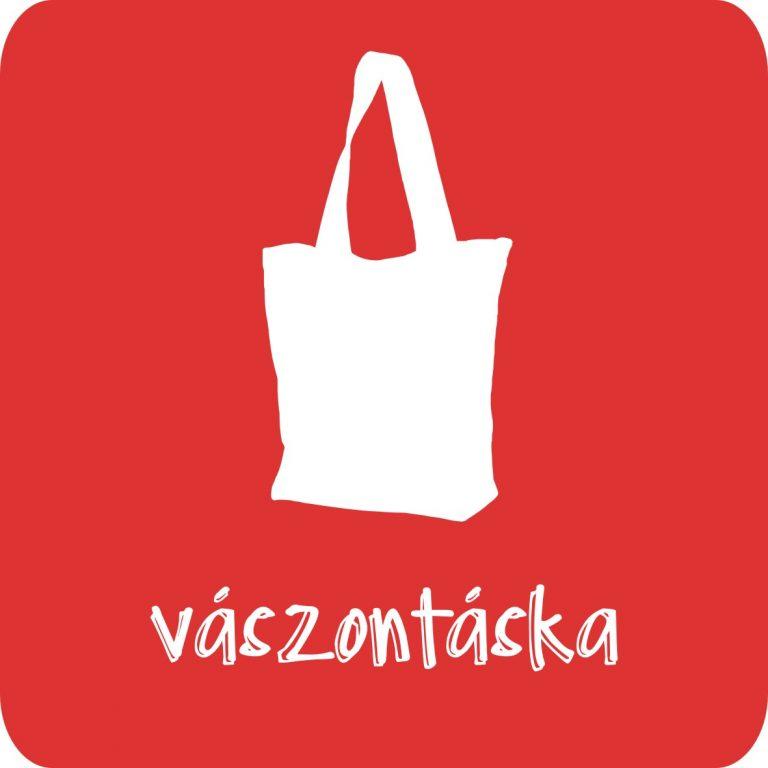 badd28bb2717 fényképes ajándék, fényképes vászontáska, fényképes bevásárlótáska, egyedi  vászontáska, egyedi bevásárlótáska, vászontáska