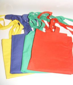 bevásárlótáska, vászontáska, fényképes táska, vászonszatyor